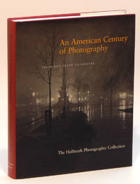 An American Century of Photography: From Dry Plate to Digital