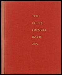 image of The Little Hunchback Zia