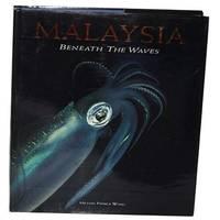 malaysia-beneath-the-waves