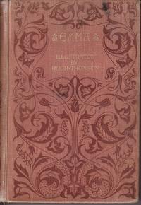 image of Emma  [Association Copy]