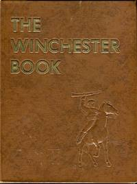 image of The Winchester Book