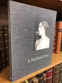 F. HOLLAND DAY