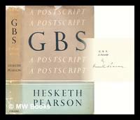G.B.S. : a postscript