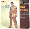 Elvis Presley A Touch of Gold Volume 1