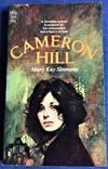 Cameron Hill