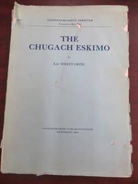 The Chugach Eskimo