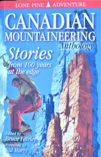 image of Canadian Mountaineering Stories