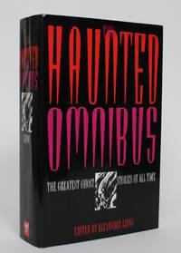 image of The Haunted Omnibus