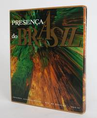 image of Presenca Do Brasil