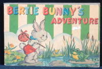 image of Bertie Bunny's Adventure