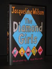 The Diamond Girls [SIGNED]