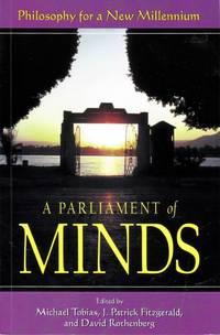 Parliament of Minds