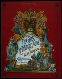 The Lion's Cavalcade