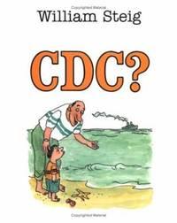 image of C d C ?