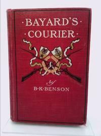 Bayard's Courier