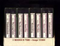 Ken Venturi's Encyclopedia of Golf : Complete 8 Volume Set (VHS) by Ken Venturi - VHS - 1990 - from Books In Time and Biblio.co.nz
