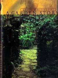 A Garden Story : The Creation of an Urban Garden