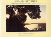 image of Arcadia Revisited: Niagara River and Falls from Lake Erie to Lake Ontario