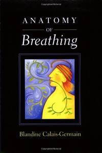image of Anatomy of Breathing