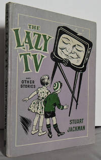 The Lazy TV and other Stories