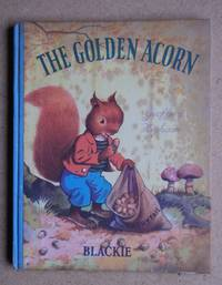 The Golden Acorn.
