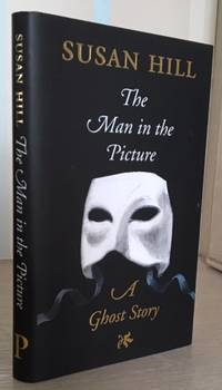 image of The Man in the Picture