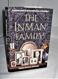 The Inman Family