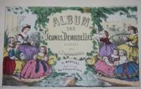 Album des Jeunes Demoiselles