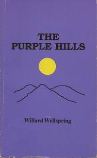 image of The Purple Hills