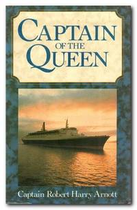 Captain of the Queen
