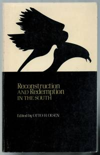 image of Reconstruction and Redemption in the South