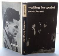 image of Waiting for Godot