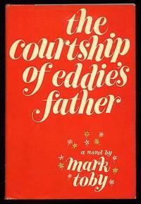 New York: Bernard Geis Associates, 1961. Hardcover. Fine/Fine. First edition. Fine in a lightly rubb...