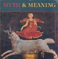Myth & Meaning