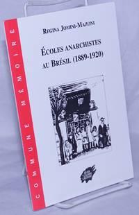 image of Écoles Anarchistes au Brésil (1889-1920)