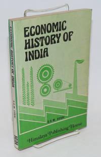Economic History of India
