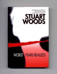 New York: HarperCollinsPublishers. Fine in Fine dust jacket. 1999. First Edition; Second Printing; S...
