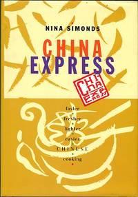 image of China Express