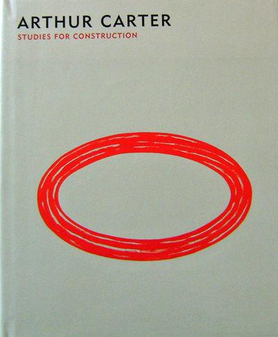 New York: Abrams, 2012. First edition. Cloth. Fine/very good +. Clothbound quarto in dustwrapper. 20...