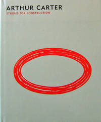 Arthur Carter; Studies For Construction