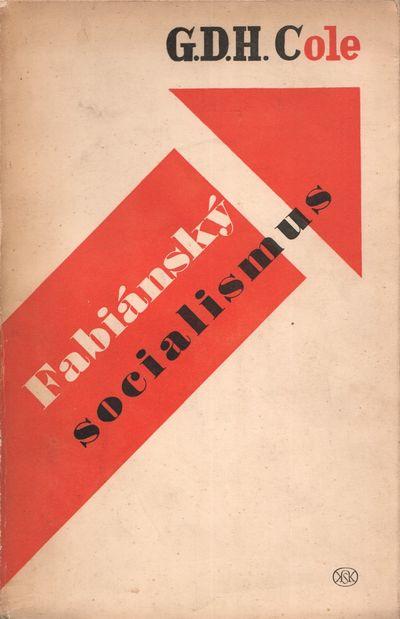 Prague: Klub socialistické kultury (