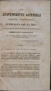 View Image 2 of 3 for DOCUMENTS POUR L'HISTOIRE DES TERRAINS TERTIAIRES. Inventory #019787