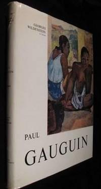 Gauguin: I Catalogue