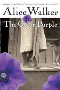 image of The Color Purple (Turtleback School & Library Binding Edition)
