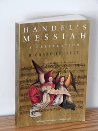 Handel's Messiah: A Celebration