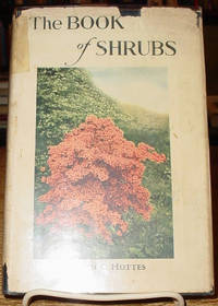 The Book of Shrubs