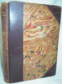 A Library of Universal Literature; Greek Orators