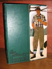image of The Beaver Volume 30 1936