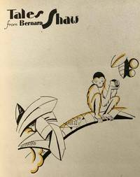 image of Tales from Bernard Shaw
