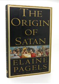 image of THE ORIGIN OF SATAN